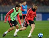 benzema-vallejo_2RM3470Thumb-opt