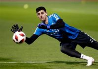 courtois_HE22427Thumb-opt