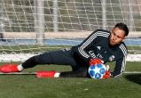KEYLOR_HE20682Thumb-opt
