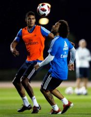marcelo-varane_AV15787Thumb-opt